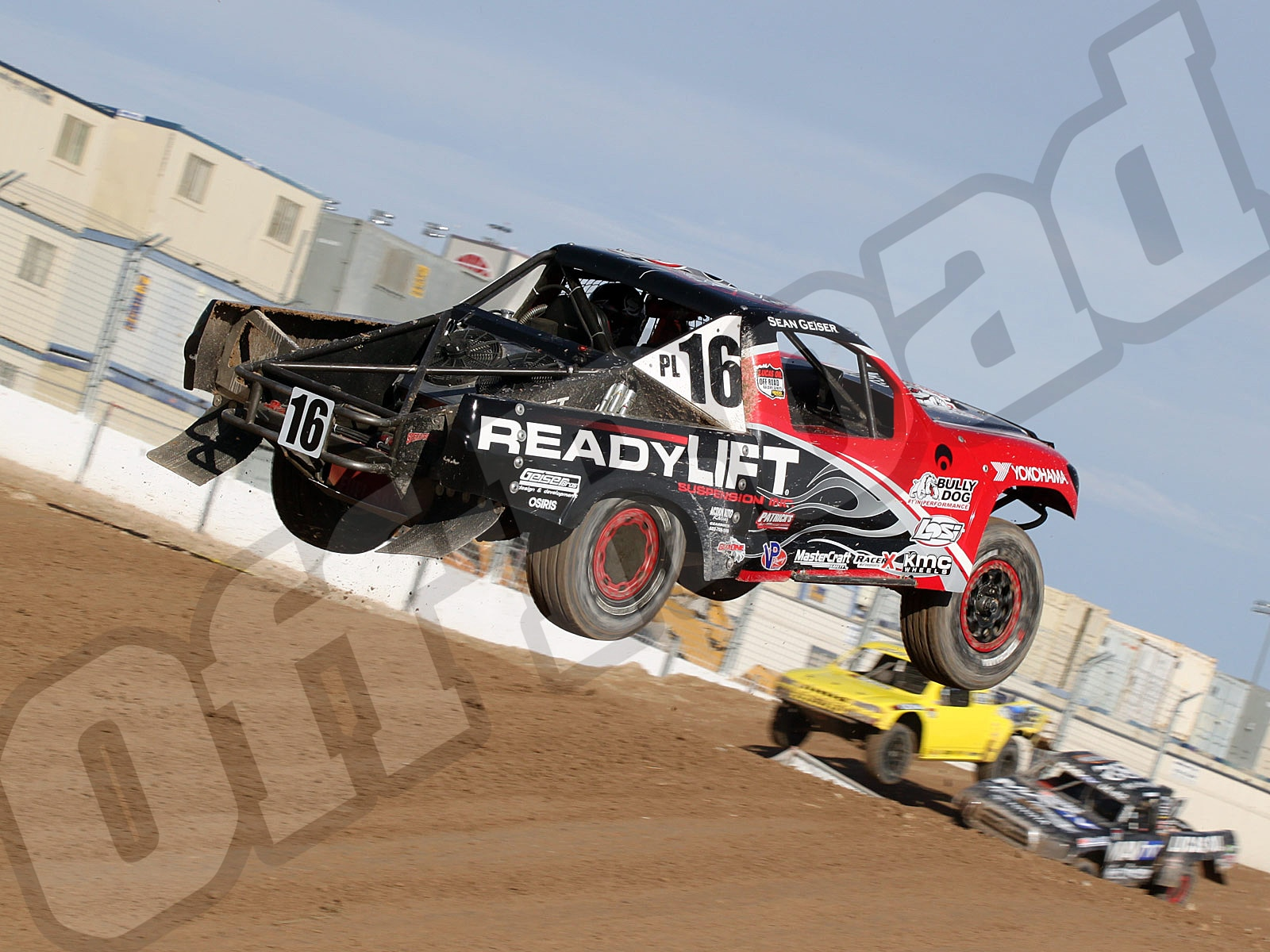 111010or 9045+lucas oil off road racing+pro lite