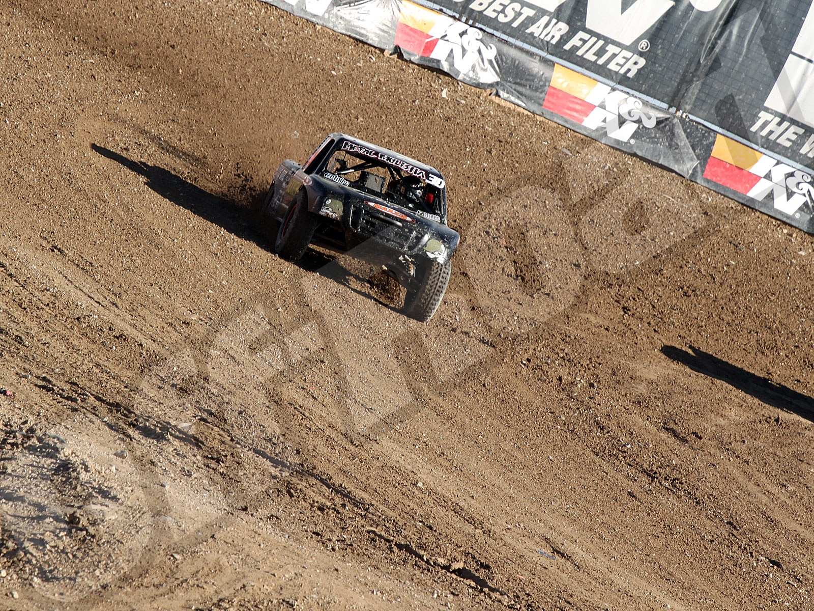 111010or 9050+lucas oil off road racing+pro lite