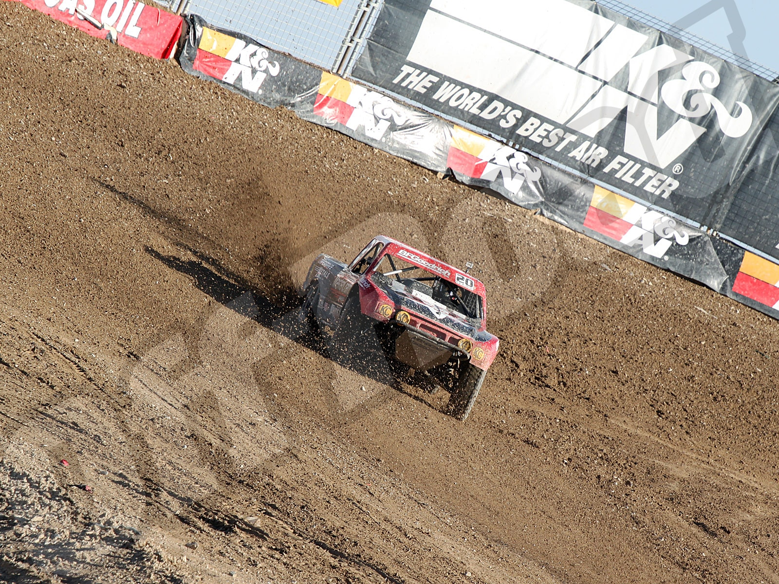 111010or 9051+lucas oil off road racing+pro lite