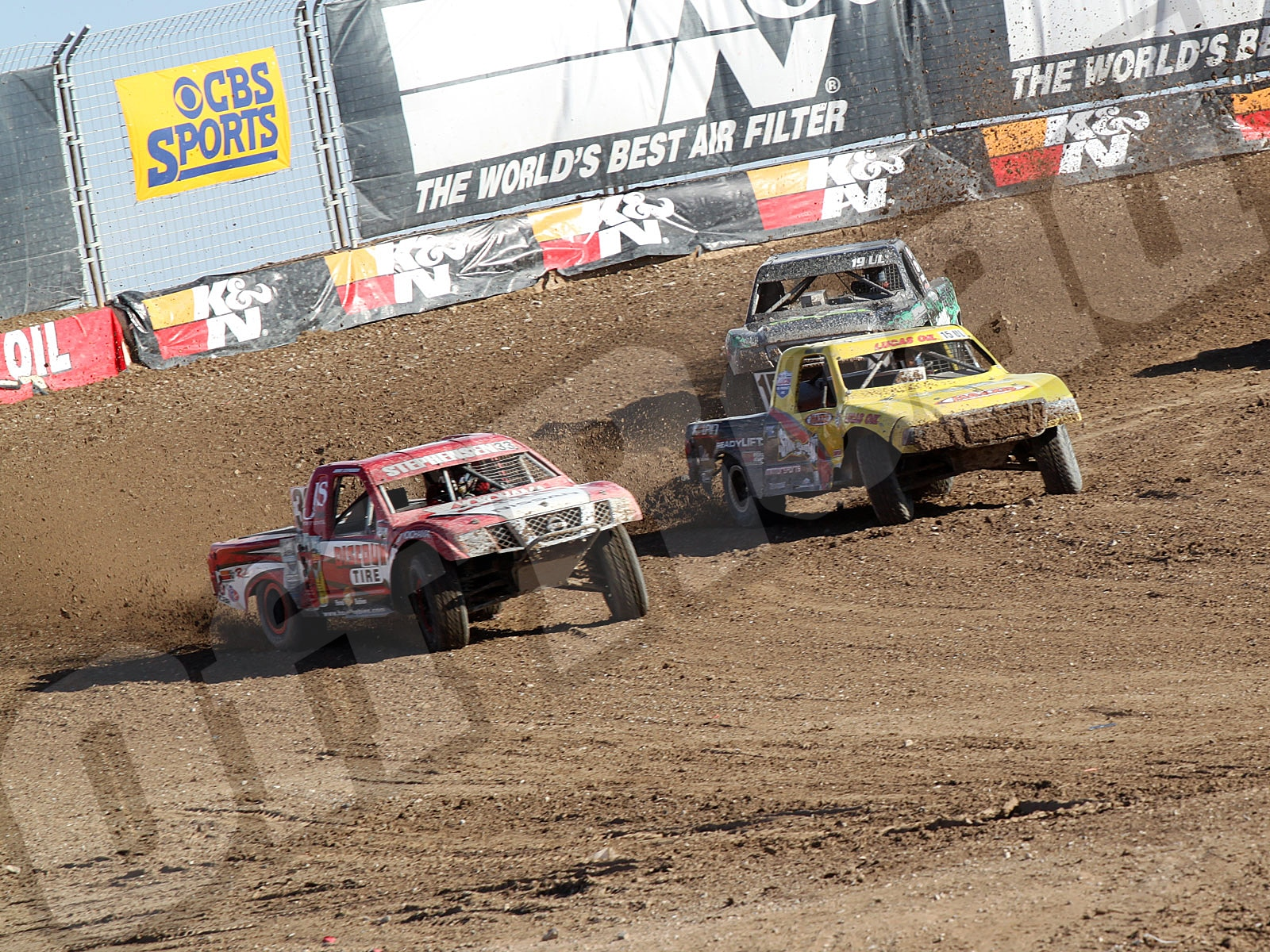 111010or 9052+lucas oil off road racing+pro lite
