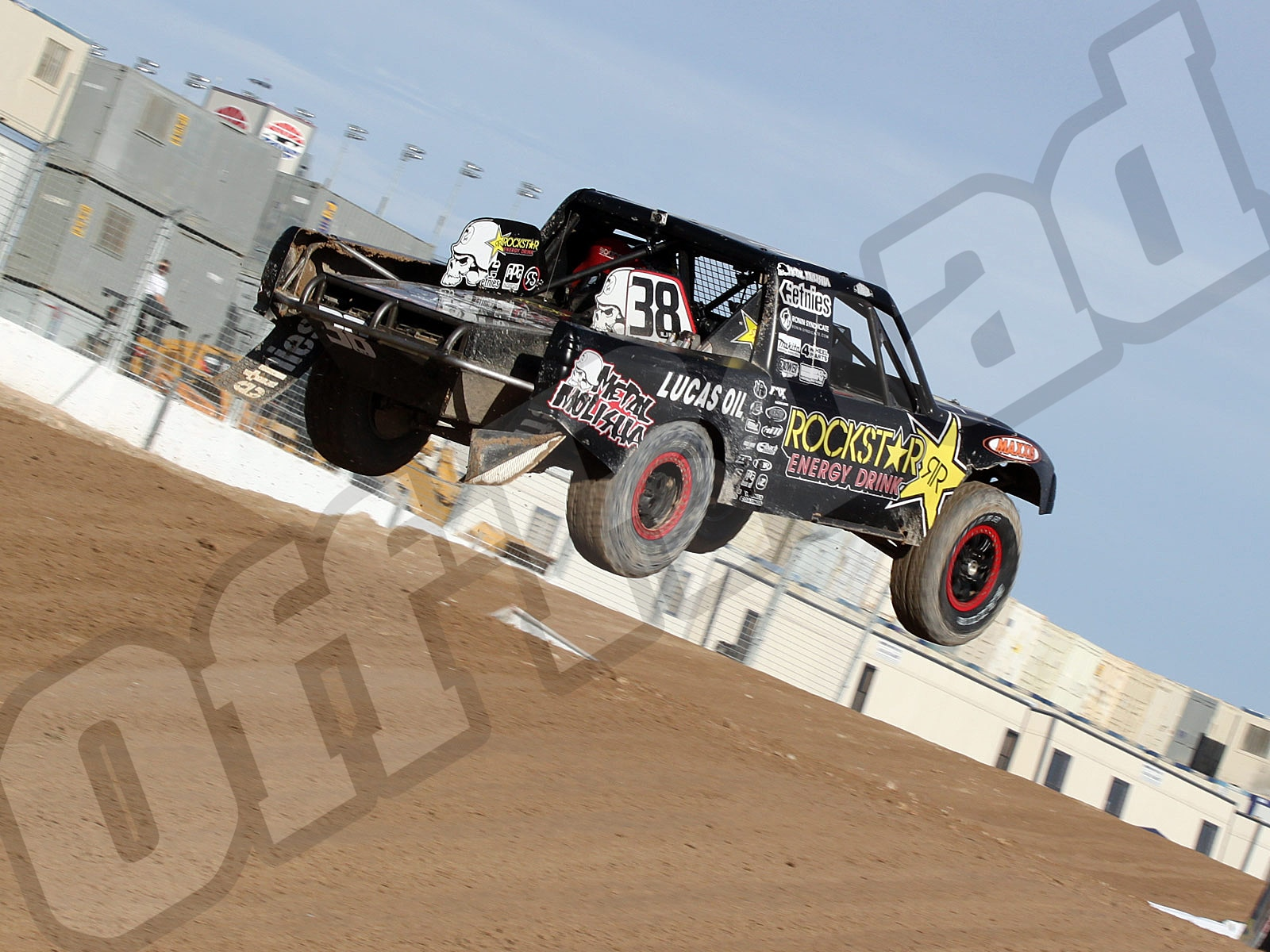 111010or 9056+lucas oil off road racing+pro lite