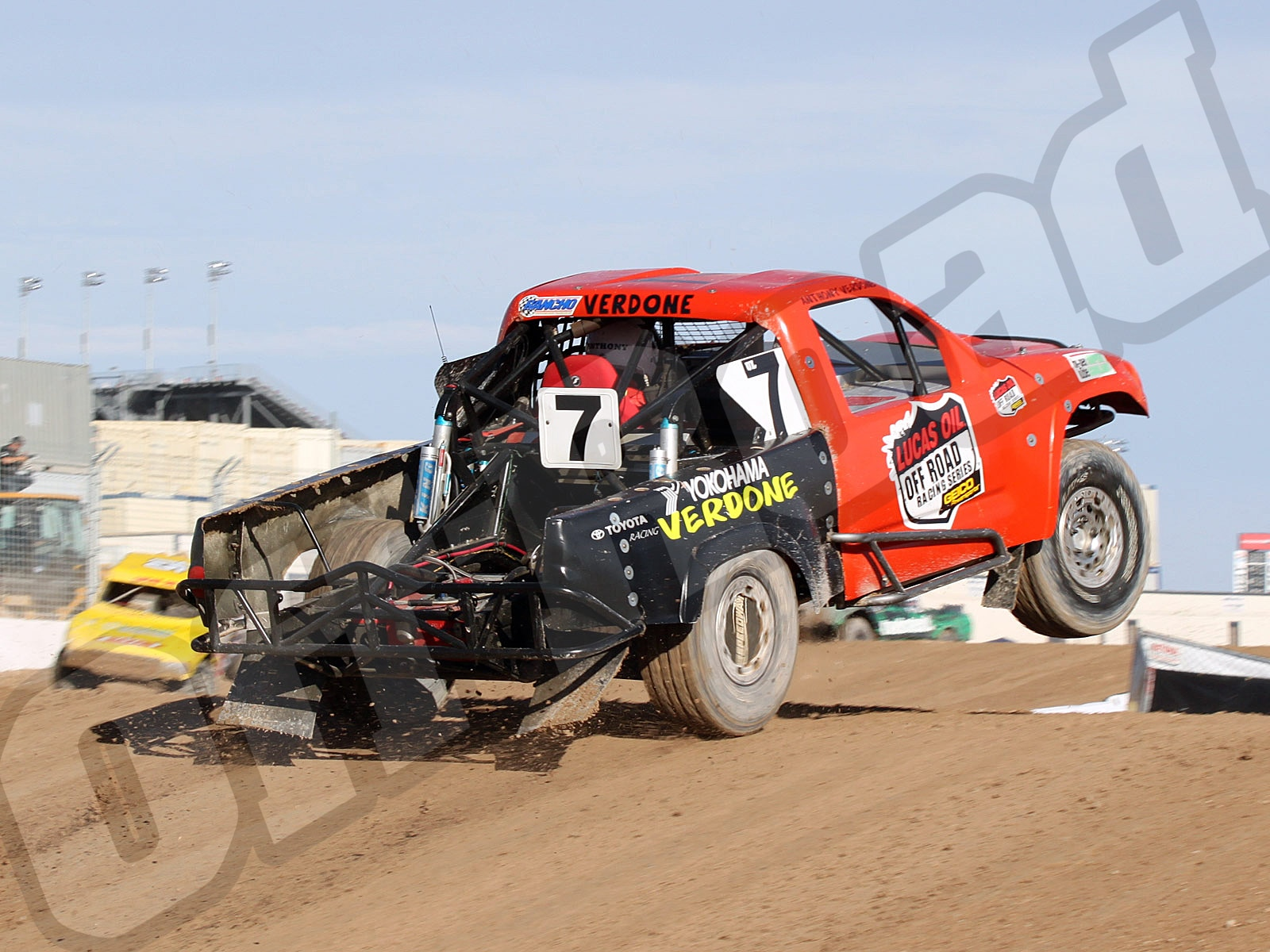 111010or 9063+lucas oil off road racing+pro lite