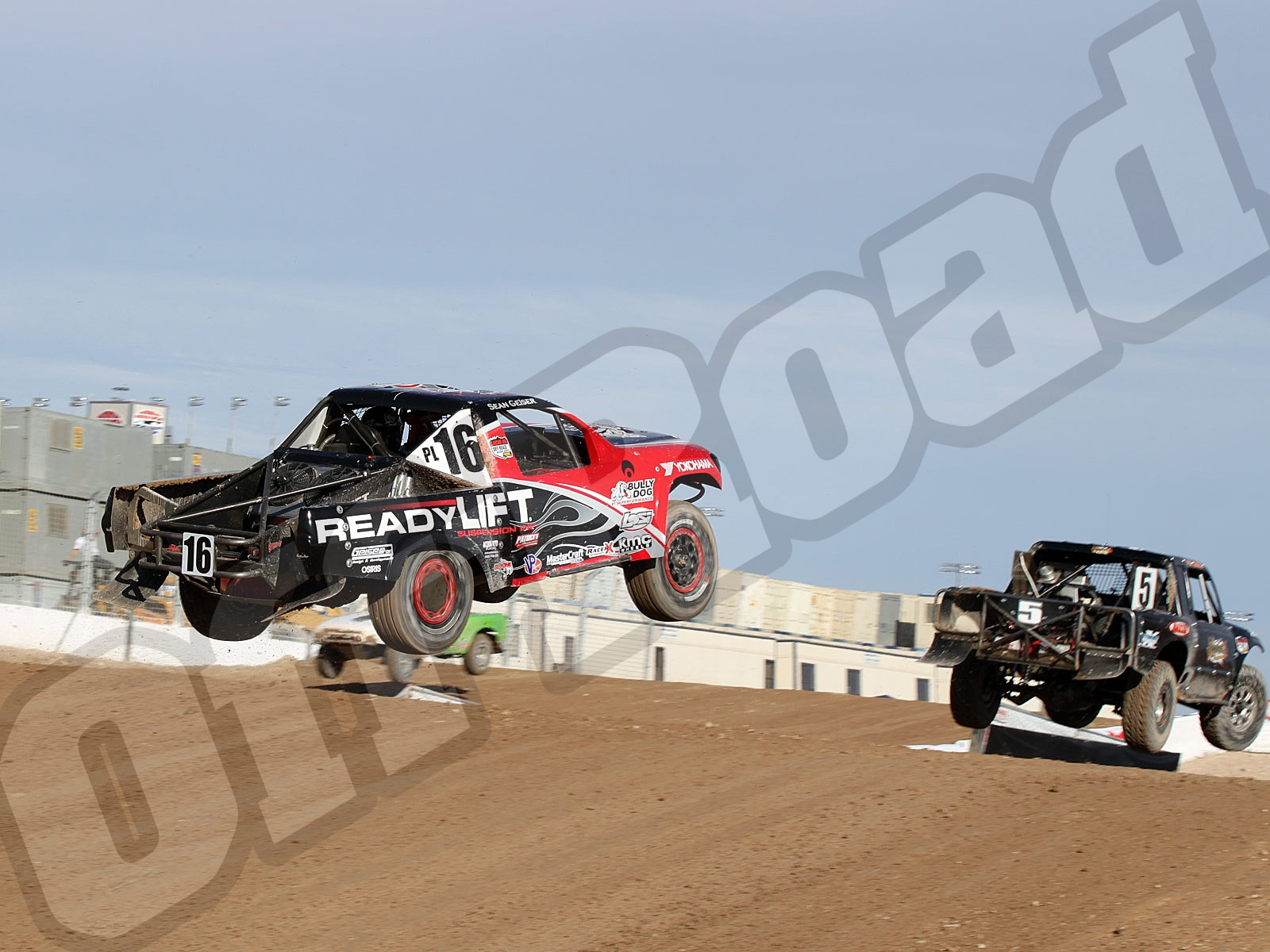 111010or 9064+lucas oil off road racing+pro lite