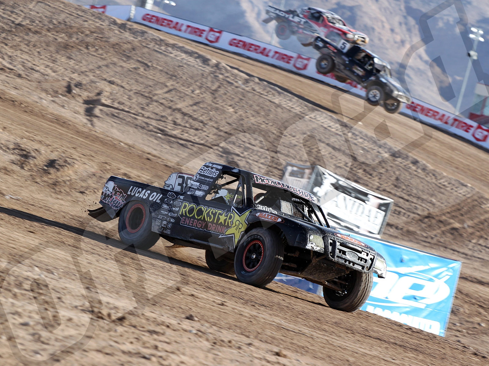 111010or 9068+lucas oil off road racing+pro lite