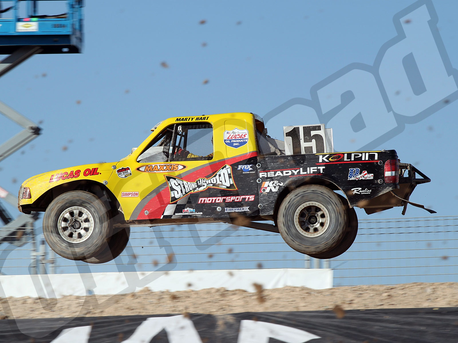 111010or 9075+lucas oil off road racing+pro lite
