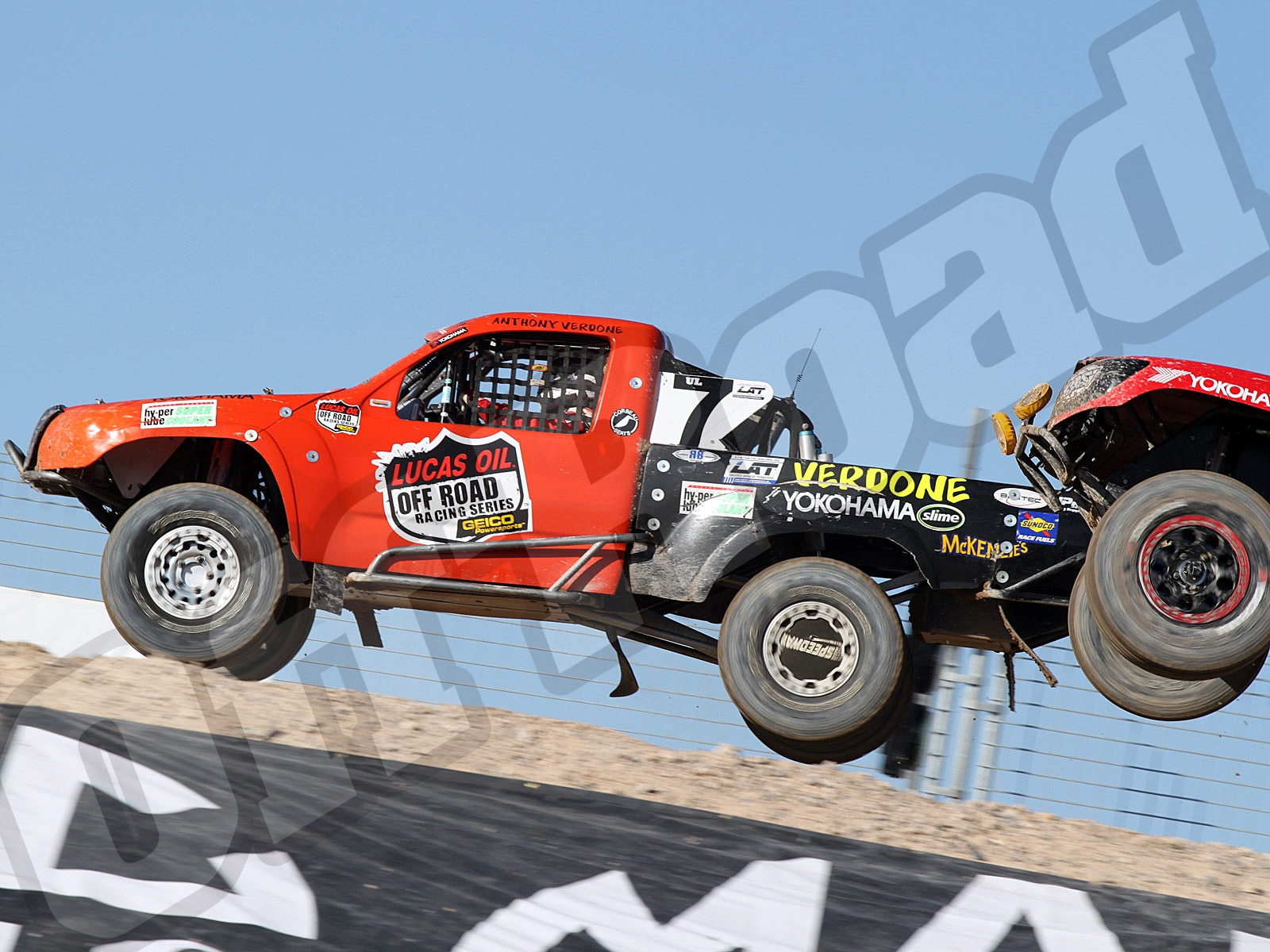 111010or 9083+lucas oil off road racing+pro lite
