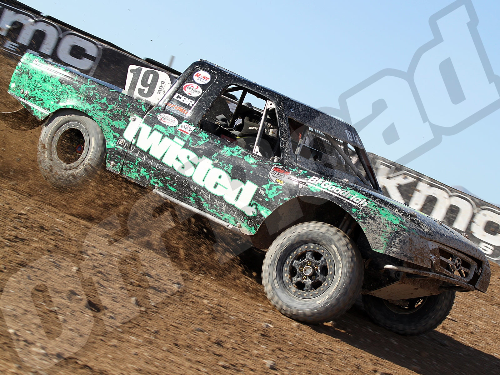 111010or 9087+lucas oil off road racing+pro lite