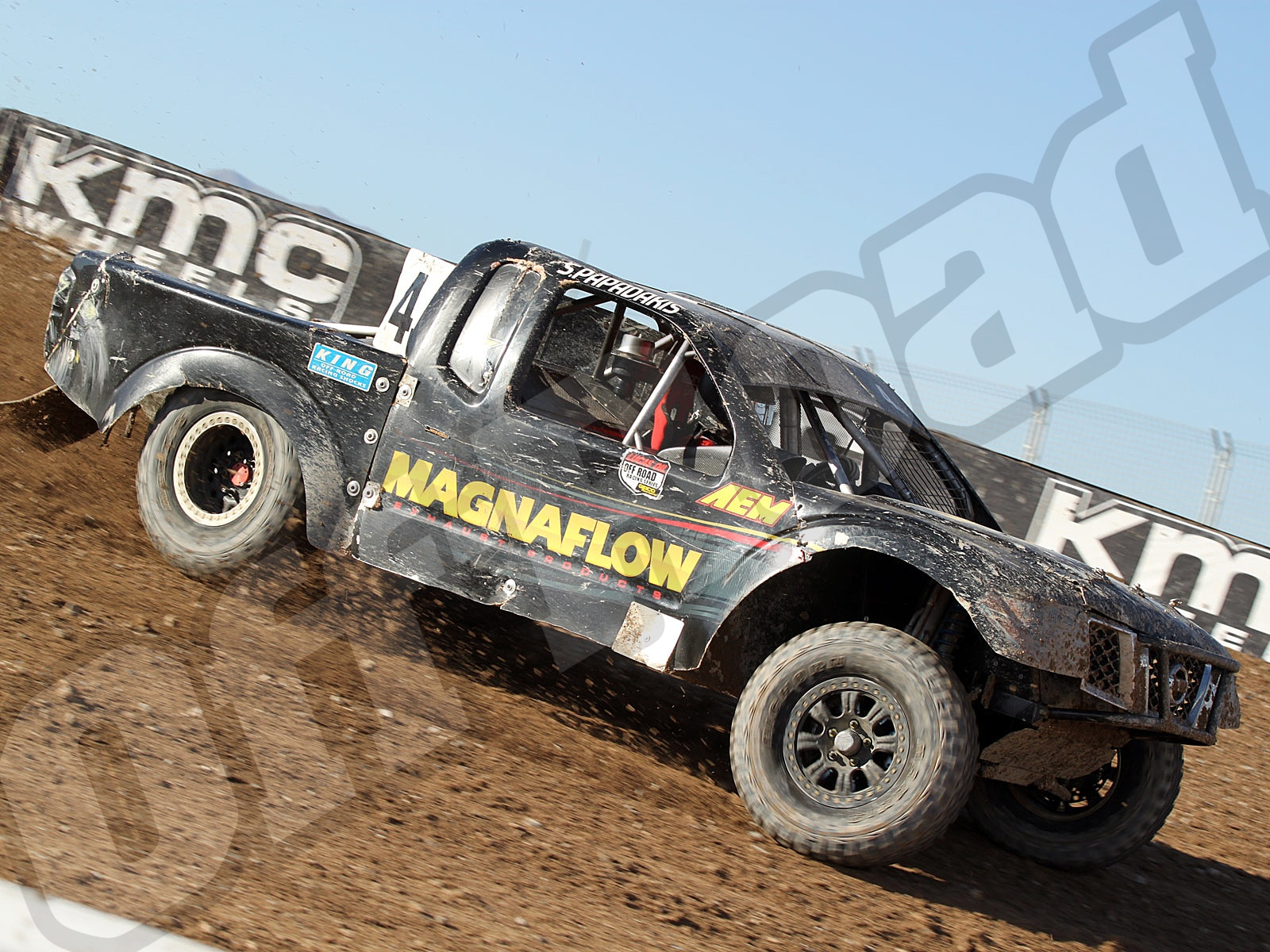111010or 9090+lucas oil off road racing+pro lite