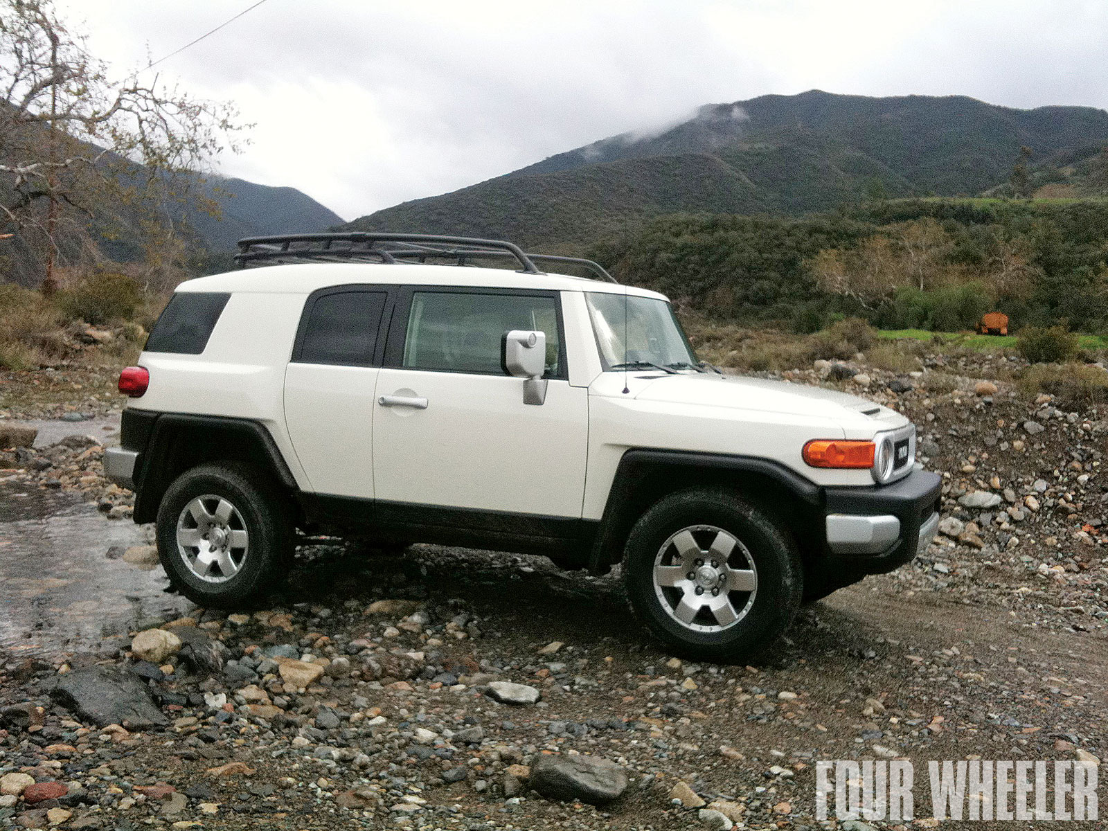 129 1101 23 o+129 1101 icon fj stage 5 suspension+lifted toyota fj cruiser
