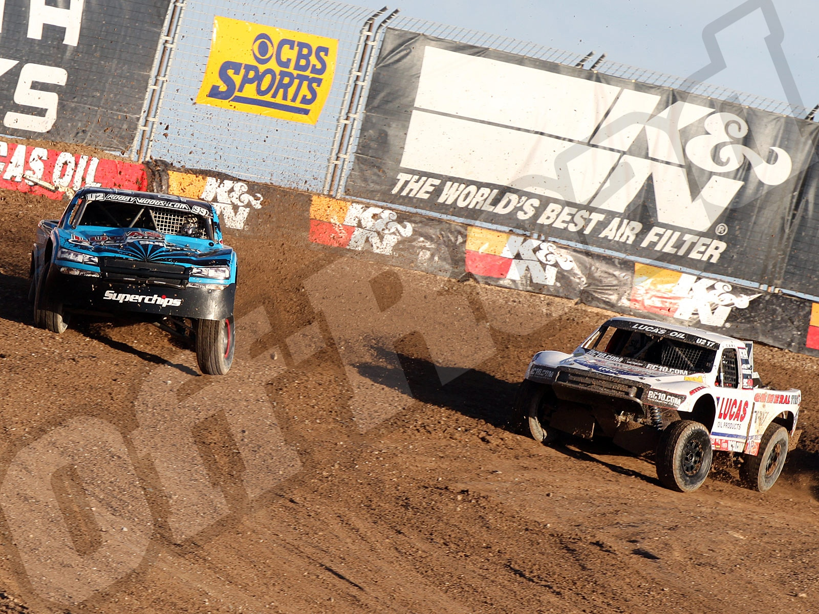 111610or 9293+2010 lucas oil off road racing series+pro 2