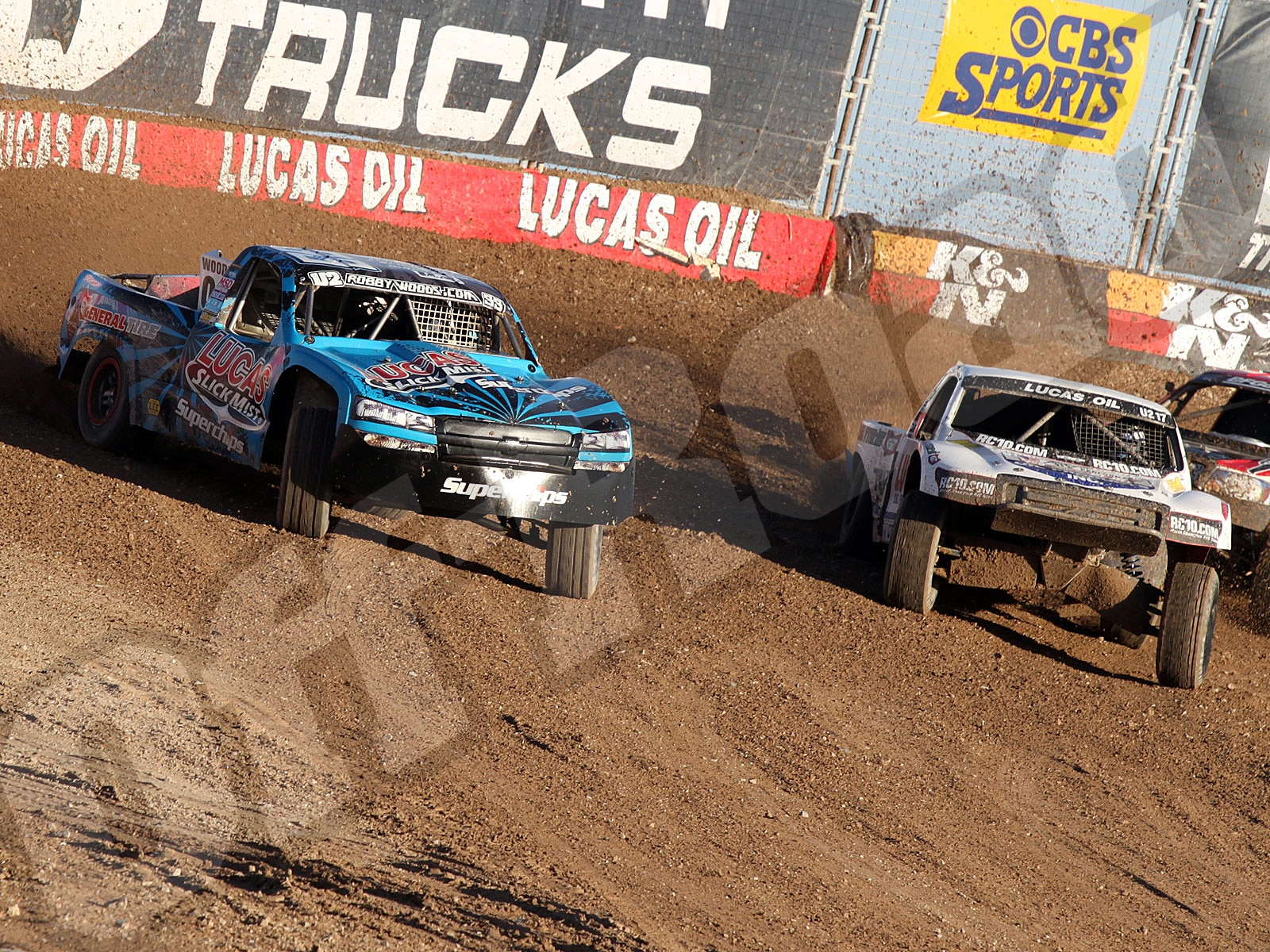 111610or 9295+2010 lucas oil off road racing series+pro 2