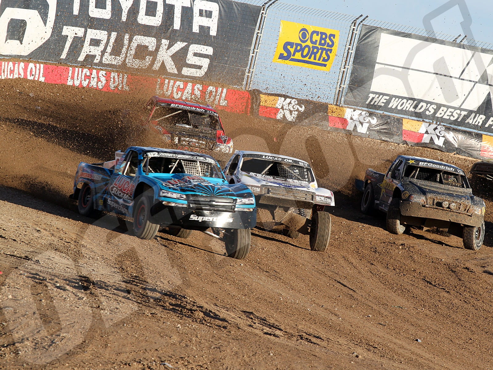 111610or 9296+2010 lucas oil off road racing series+pro 2