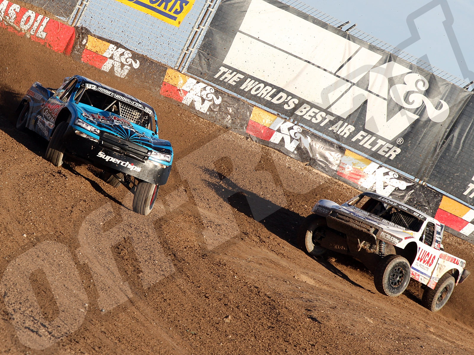 111610or 9324+2010 lucas oil off road racing series+pro 2