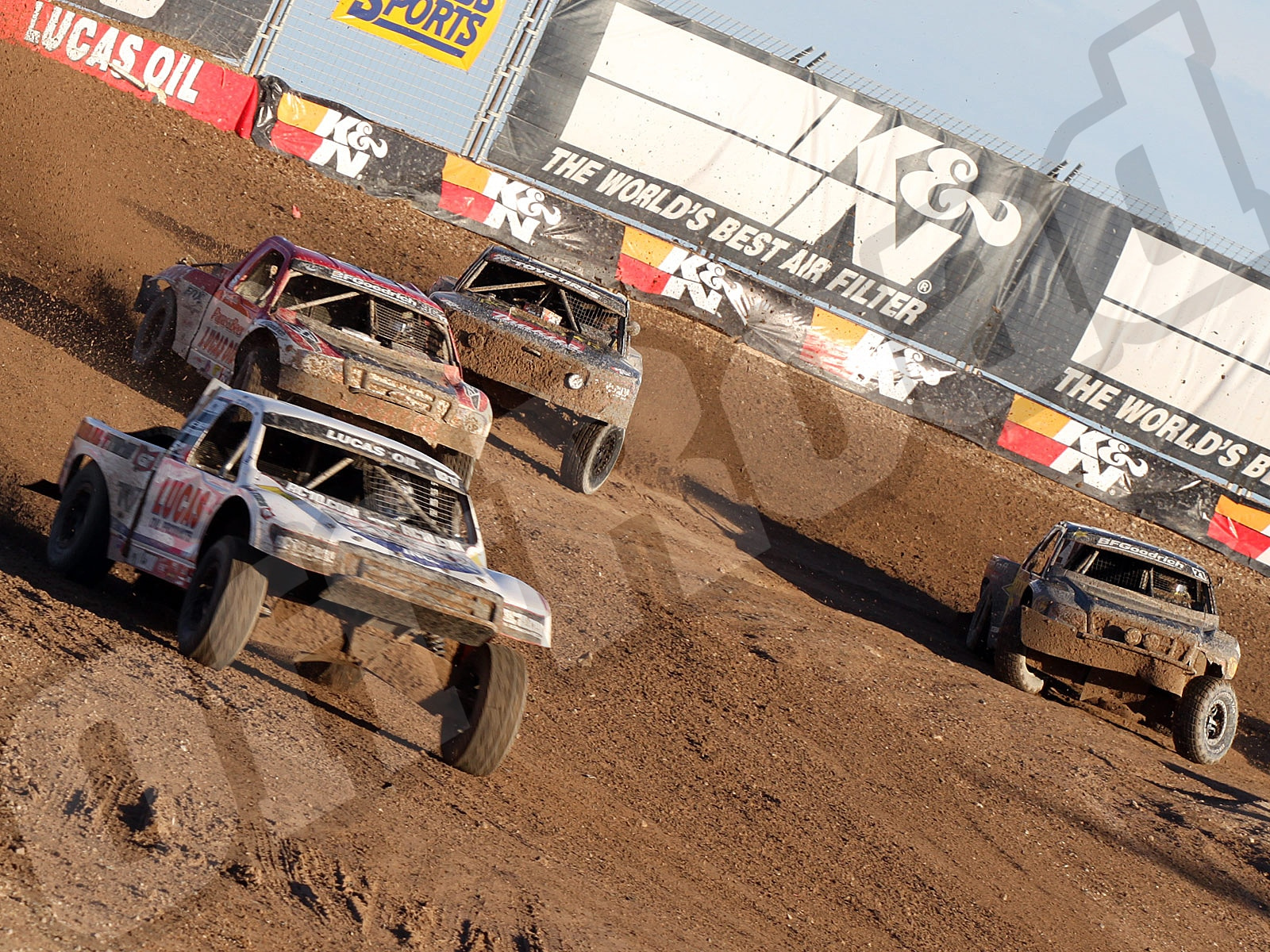 111610or 9326+2010 lucas oil off road racing series+pro 2