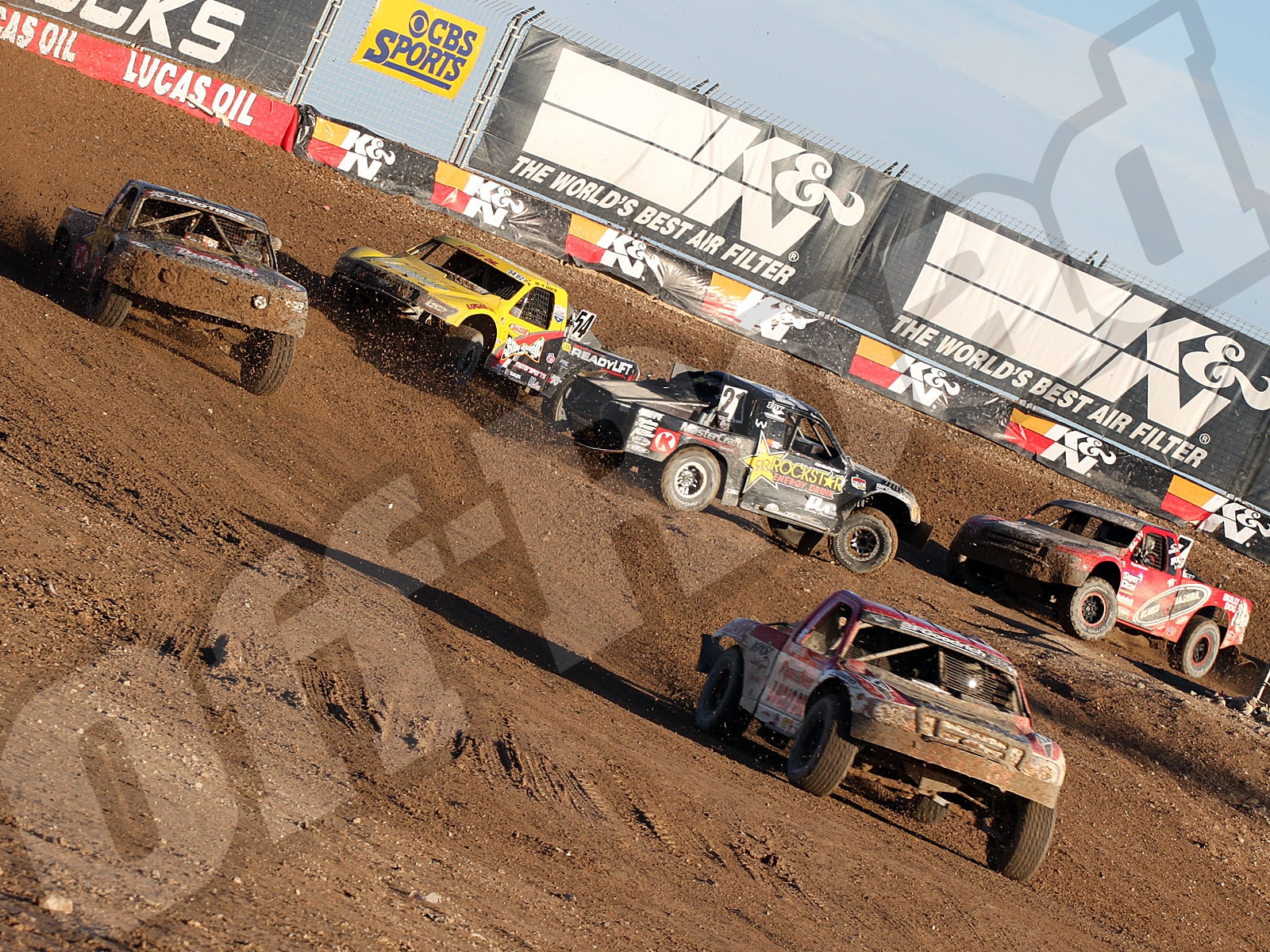 111610or 9328+2010 lucas oil off road racing series+pro 2