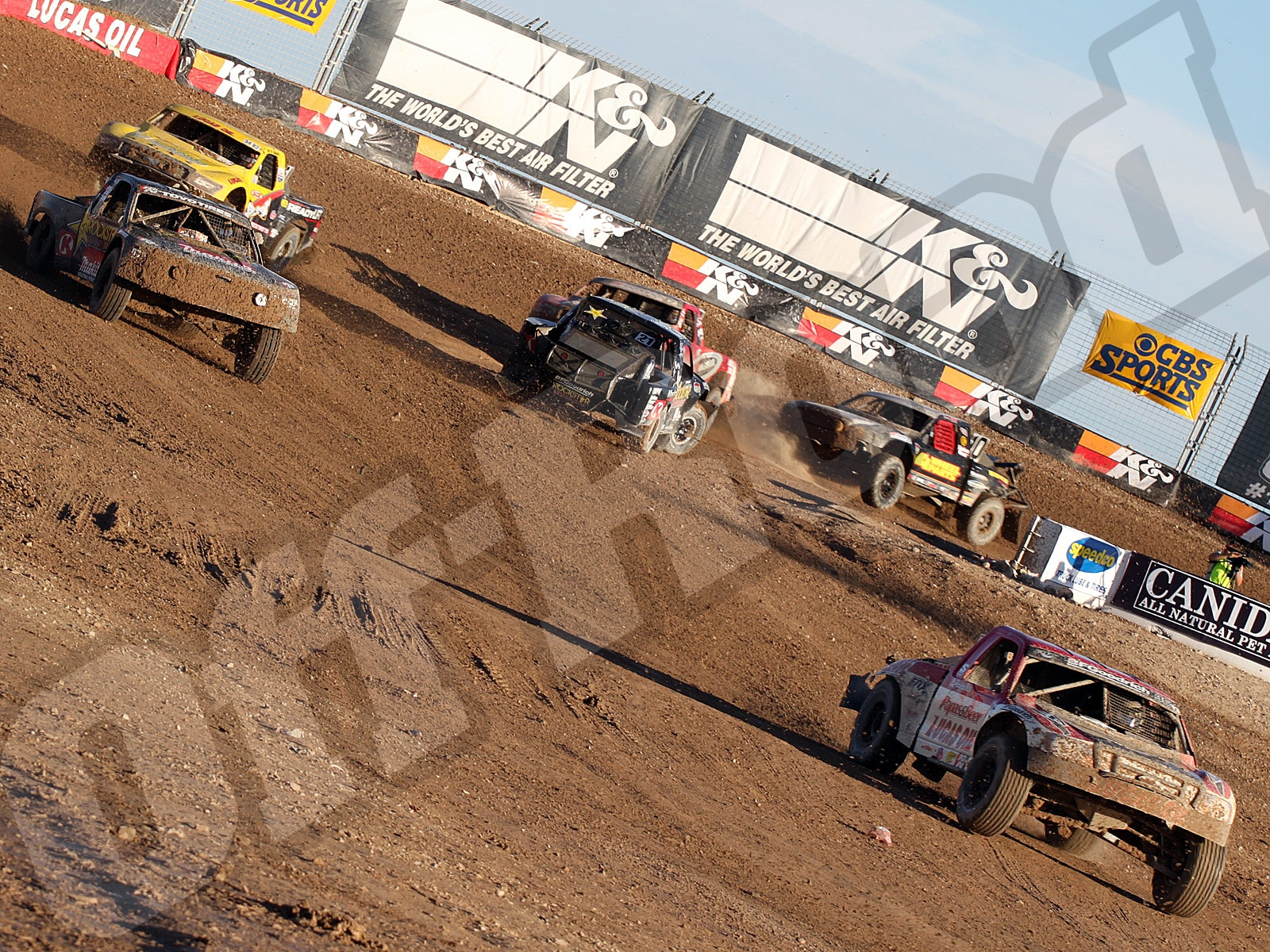 111610or 9329+2010 lucas oil off road racing series+pro 2