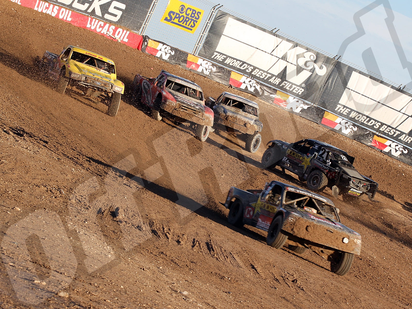 111610or 9330+2010 lucas oil off road racing series+pro 2