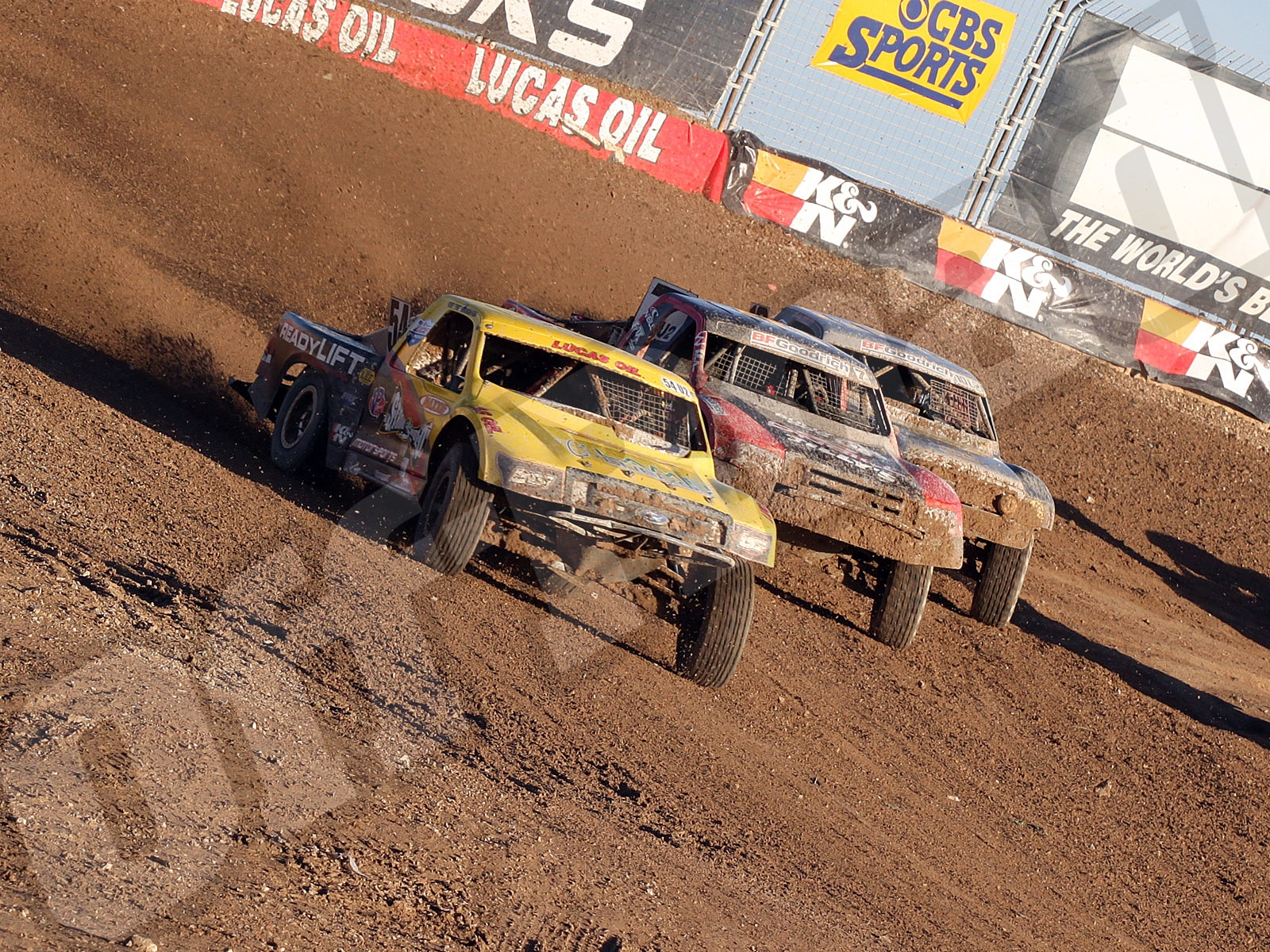 111610or 9331+2010 lucas oil off road racing series+pro 2