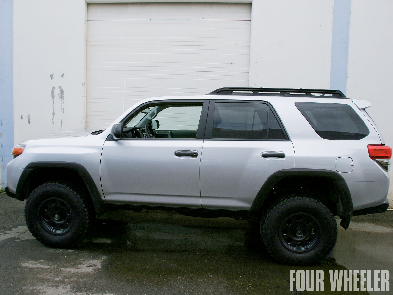 129 1102 01 o+129 1102 project 4runner backcountry part 2+driver side after shot