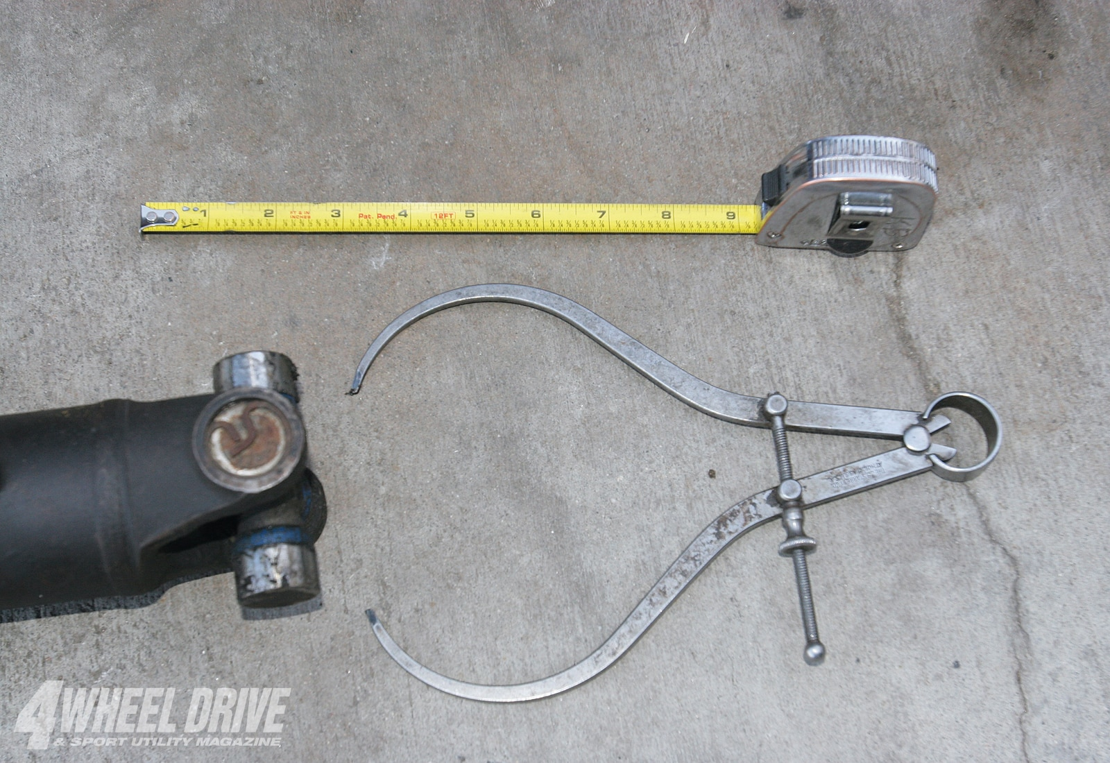 1003 4wd 07+1991 jeep cherokee xj unlimited buildup+slip yoke eliminator