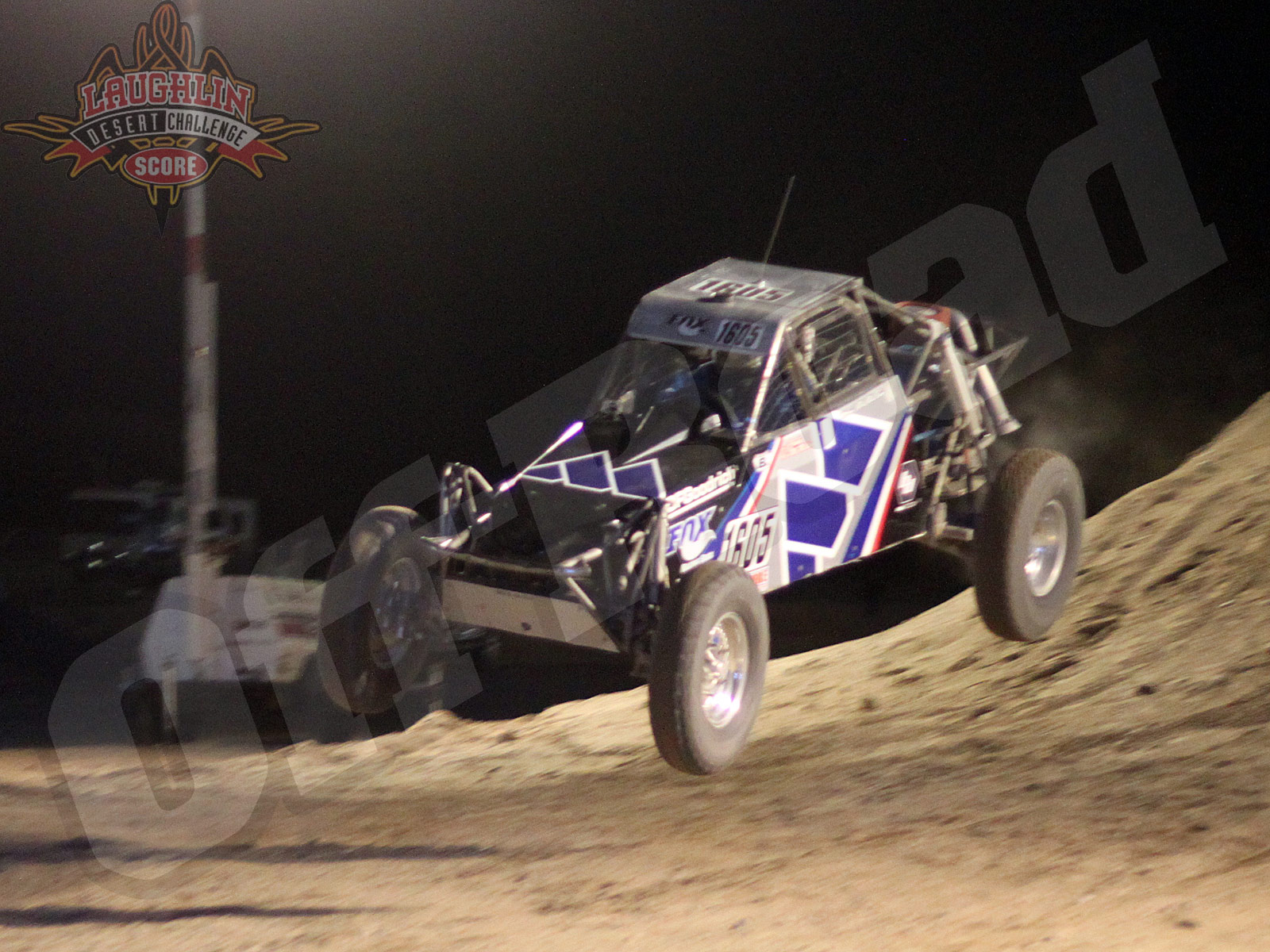 012611or 5165+2011 score laughlin desert challenge+laughlin leap