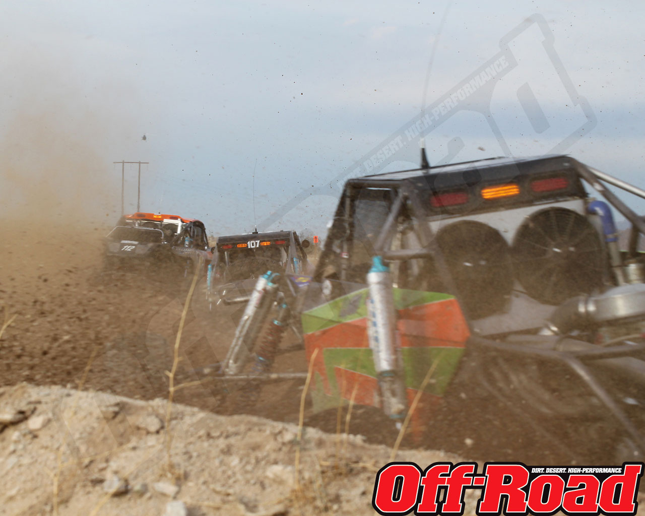1002or 1718 o+2010 score laughlin desert challenge+class 1 buggy