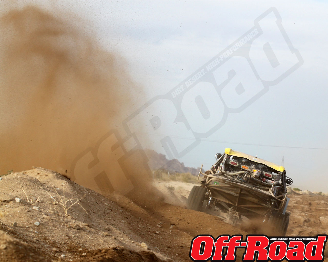 1002or 1742 o+2010 score laughlin desert challenge+class 1 buggy