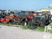 Talking Ten Common Jeep CJ Problems & Fixes - Jp Magazine