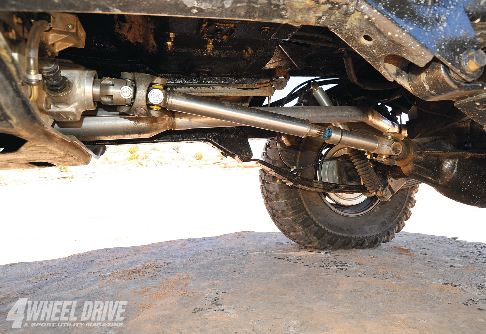 1007 4wd 08+1994 jeep wrangler YJ+tom wood CV driveshafts
