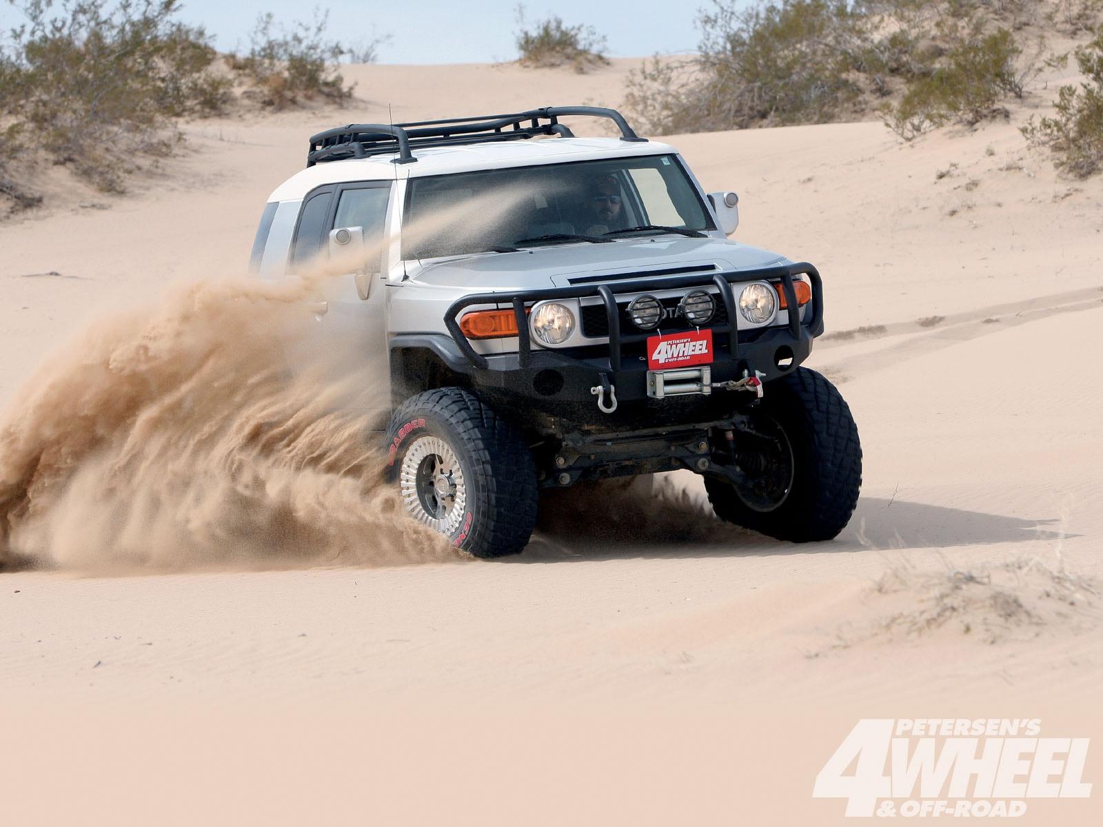 131 1007 01+new dot approved general tire grabber+desert