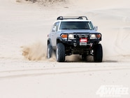 131 1007 07+new dot approved general tire grabber+sand dunes