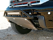 1008or 13 +2008 toyota tundra crewmax limited 4x4+skid plate
