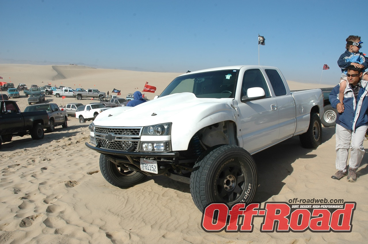 062310or 5307+dezert rangers huckfest 2010+prerunners at pismo beach