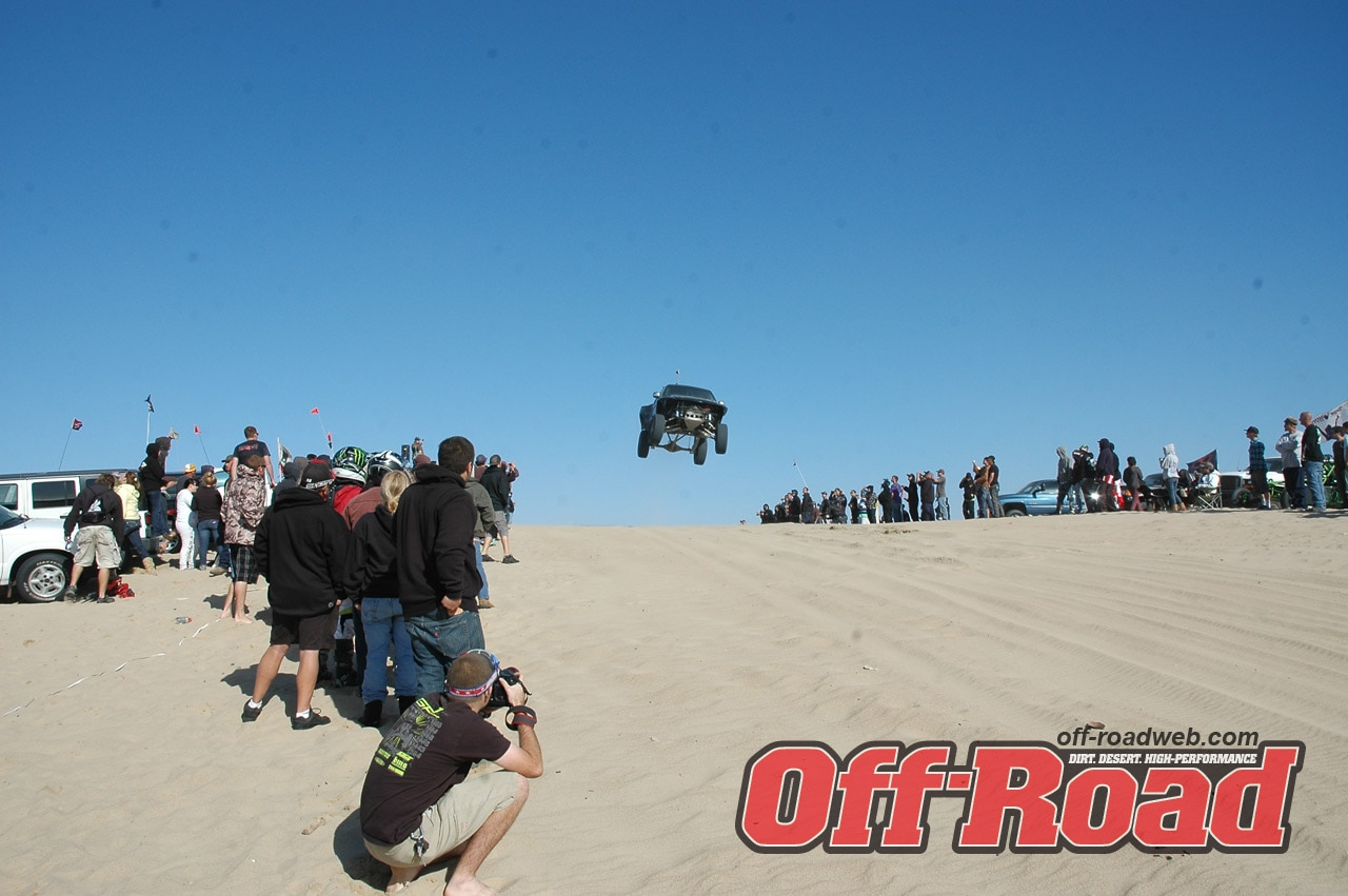 062310or 5310+dezert rangers huckfest 2010+prerunners at pismo beach
