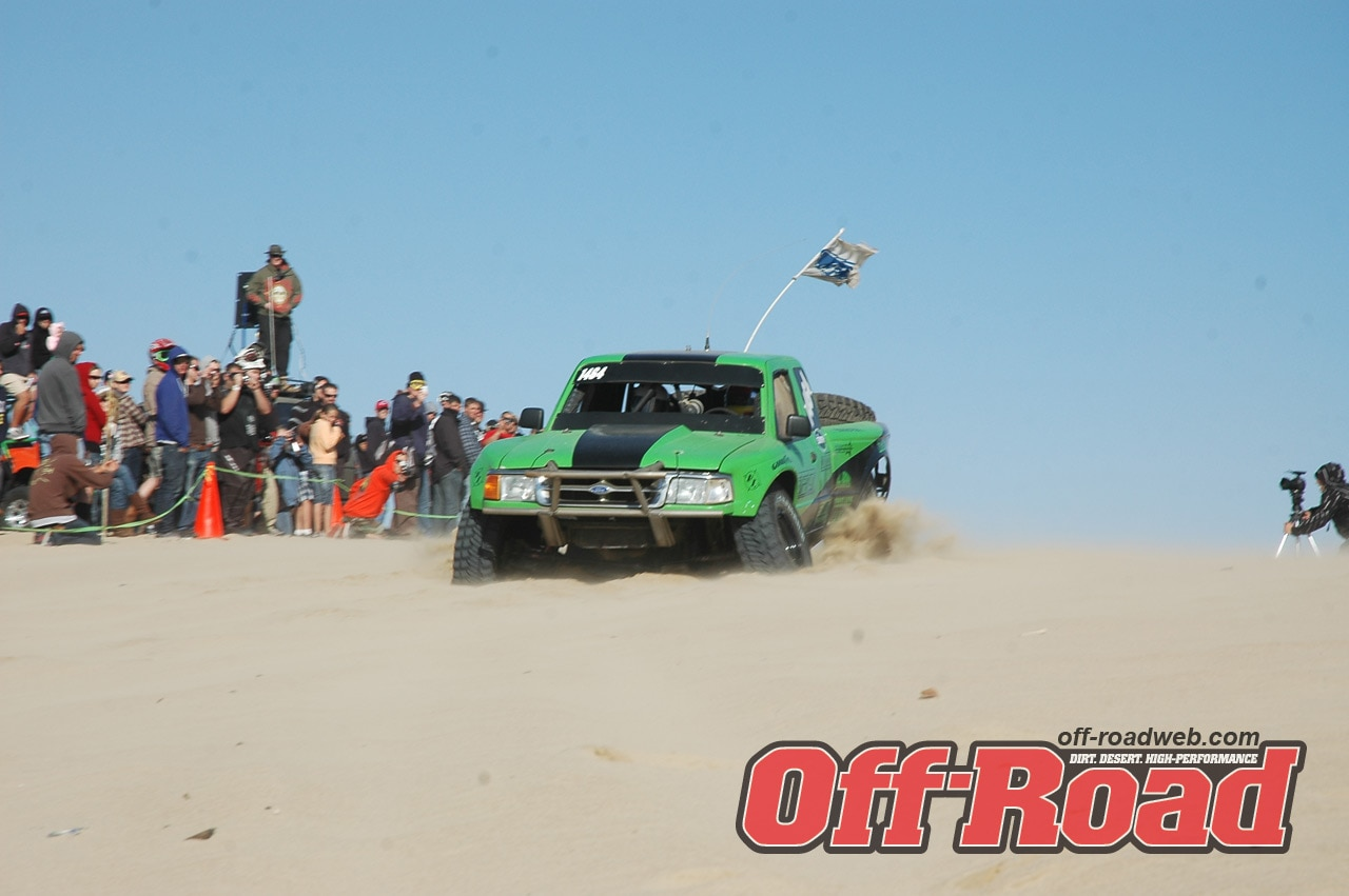062310or 5313+dezert rangers huckfest 2010+prerunners at pismo beach