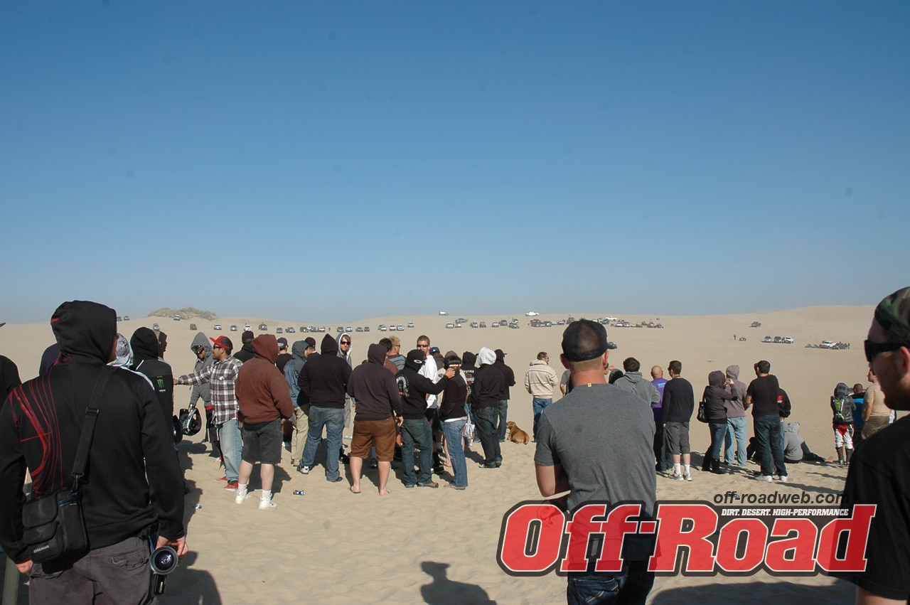 062310or 5319+dezert rangers huckfest 2010+prerunners at pismo beach
