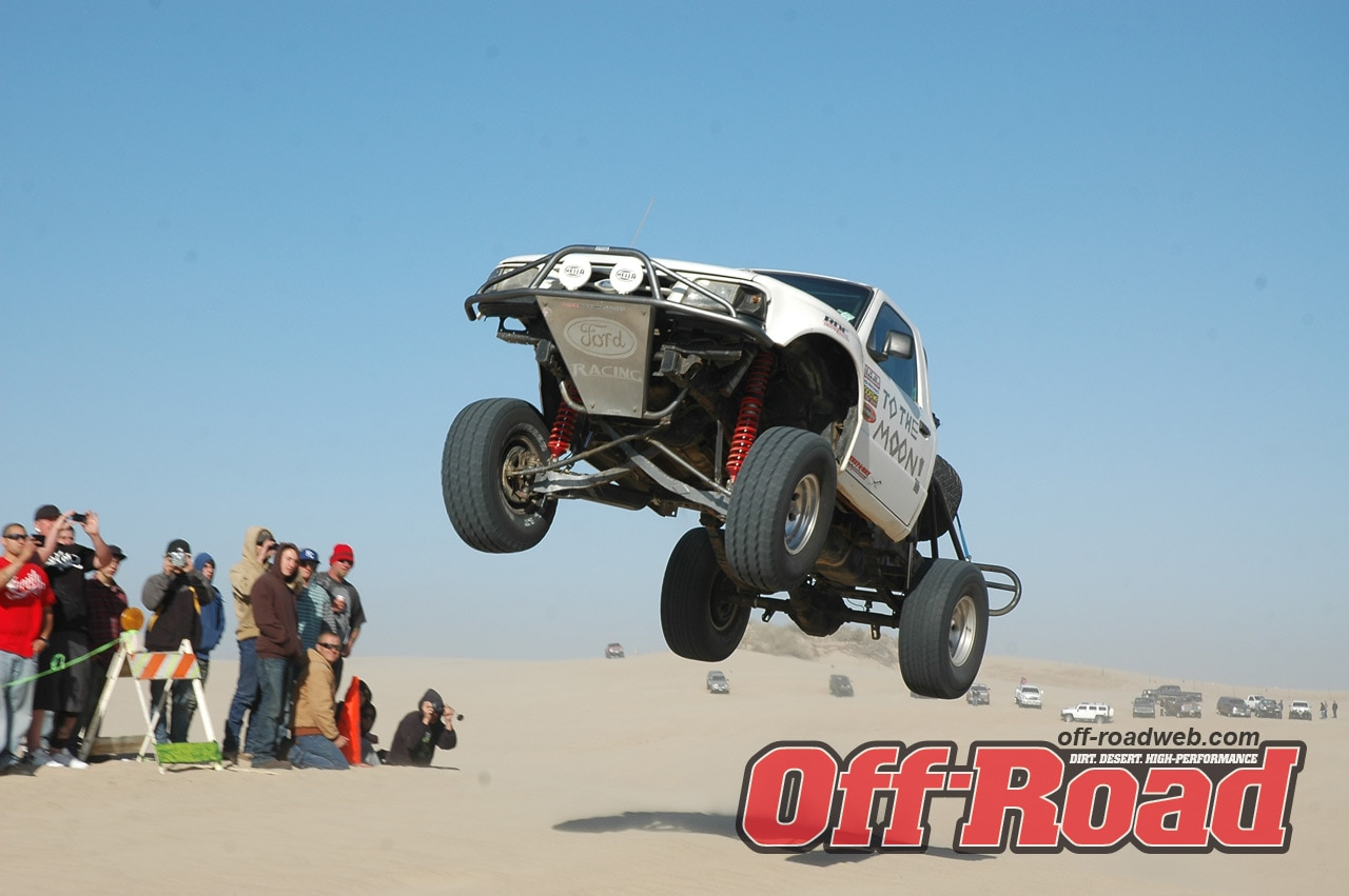 062310or 5324+dezert rangers huckfest 2010+prerunners at pismo beach