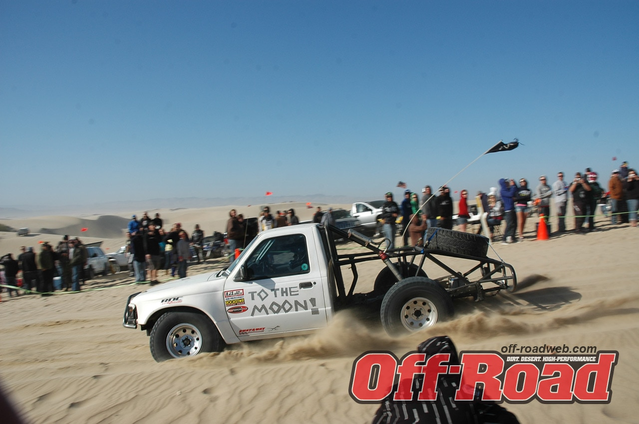 062310or 5326+dezert rangers huckfest 2010+prerunners at pismo beach