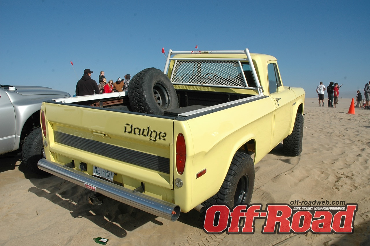 062310or 5333+dezert rangers huckfest 2010+prerunners at pismo beach