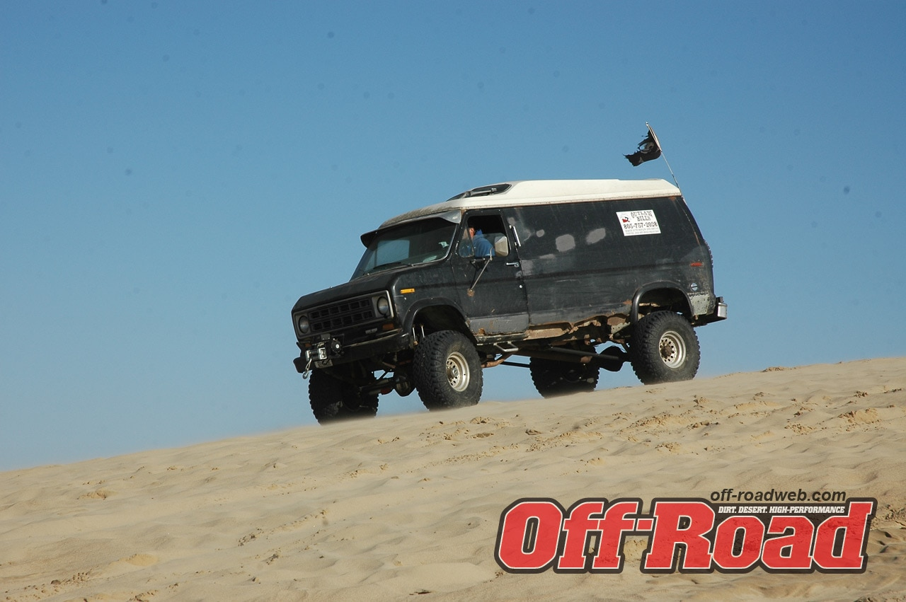 062310or 5339+dezert rangers huckfest 2010+prerunners at pismo beach