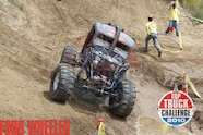 129 1006 4658+2010 top truck challenge obstacle course+kevin simmons 1937 ford pickup