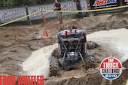 129 1006 4662+2010 top truck challenge obstacle course+kevin simmons 1937 ford pickup