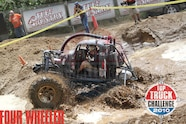 129 1006 4664+2010 top truck challenge obstacle course+kevin simmons 1937 ford pickup