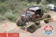 129 1006 4671+2010 top truck challenge obstacle course+kevin simmons 1937 ford pickup