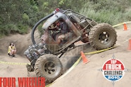 129 1006 4673+2010 top truck challenge obstacle course+kevin simmons 1937 ford pickup