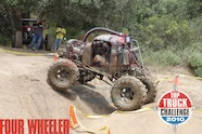 129 1006 4675+2010 top truck challenge obstacle course+kevin simmons 1937 ford pickup