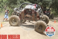129 1006 4677+2010 top truck challenge obstacle course+kevin simmons 1937 ford pickup