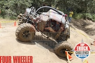 129 1006 4678+2010 top truck challenge obstacle course+kevin simmons 1937 ford pickup