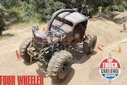 129 1006 4681+2010 top truck challenge obstacle course+kevin simmons 1937 ford pickup