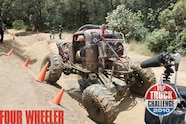 129 1006 4683+2010 top truck challenge obstacle course+kevin simmons 1937 ford pickup